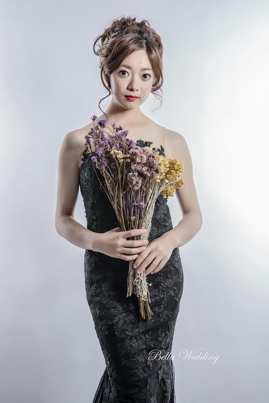 嘉義新秘,新娘秘書,優雅高貴造型,貴氣名媛,. 歐風盤髮