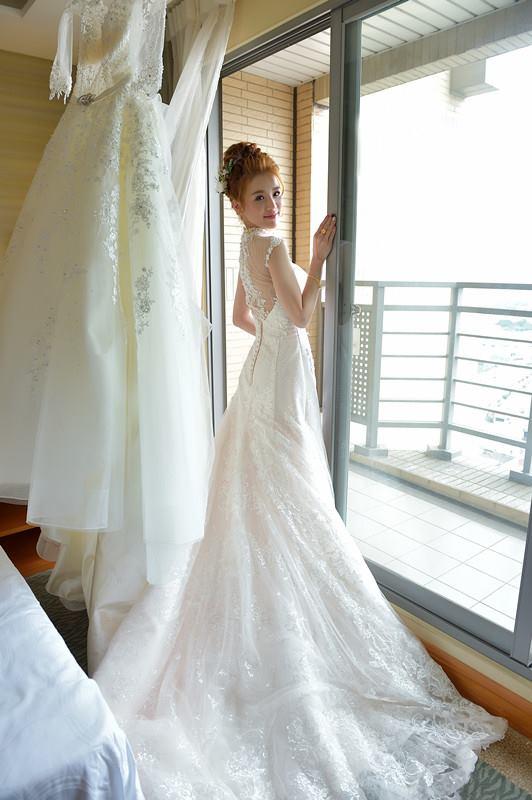 嘉義新秘,訂結新秘,,耐斯王子大飯店,不凋花頭飾 , 可愛花苞髮型, HD高清噴槍底妝